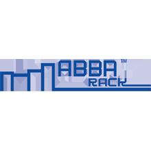 ABBA Rack
